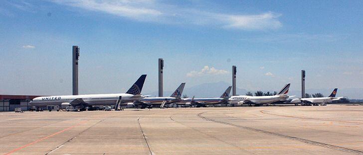 airlines-brasilin