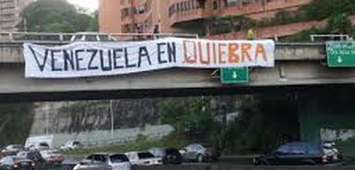 bankrott-venezuela