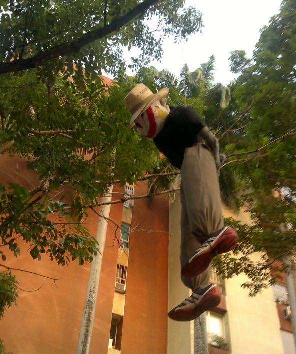 baum-wegmitihm-maduro-valencia-protestegegnregierung