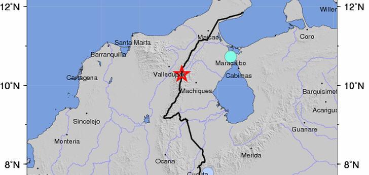 beben-venezuela-kolumbien