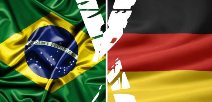 brasil-deutschland