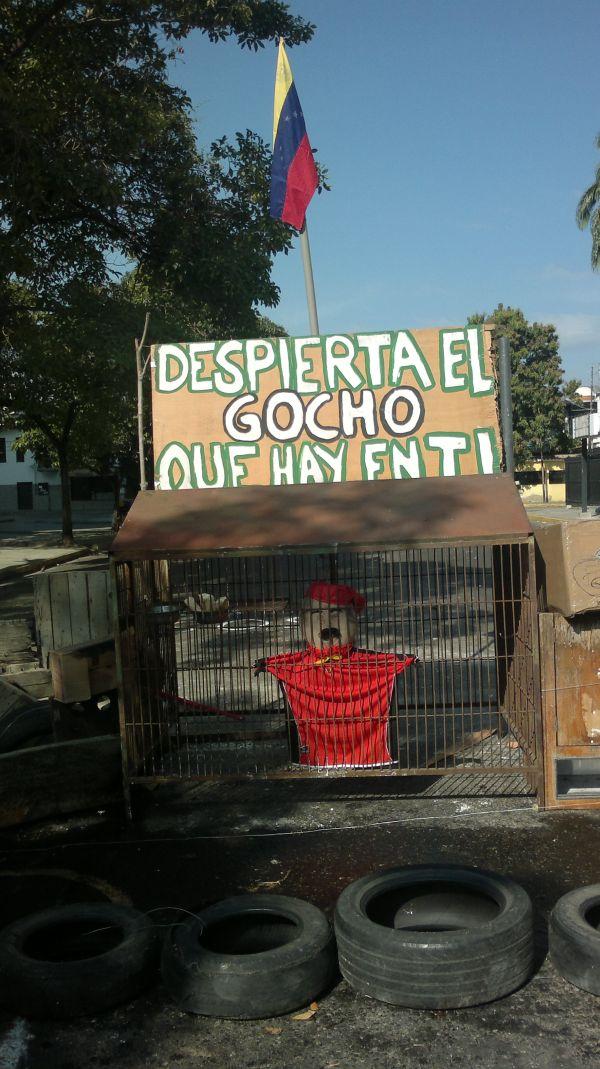 brutal-venezuela-proteste-karneval