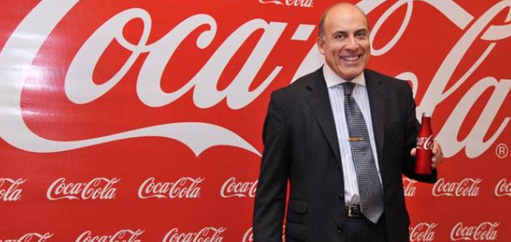coca-cola-muhtarkent