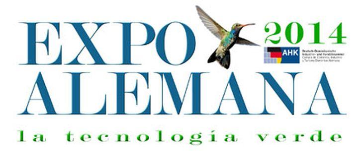 expo-domrep