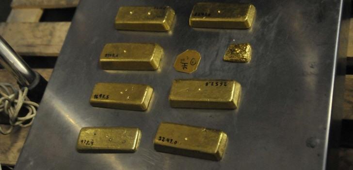 gold-peru-illegal