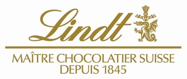 lindt-spruengli-schweiz