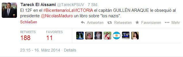 mord-nationalgarde-proteste-venezuela-maduro