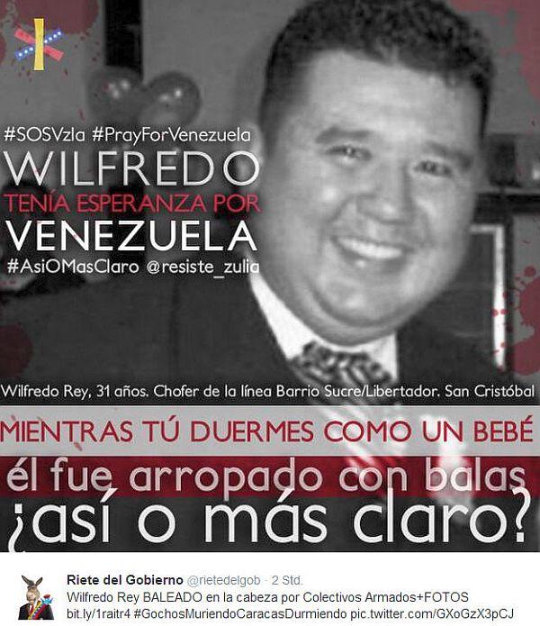 mord-venezuela-sanchristobal