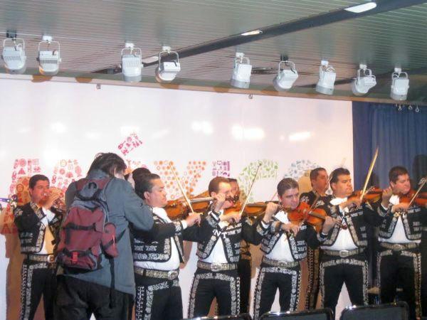 musik-mexiko