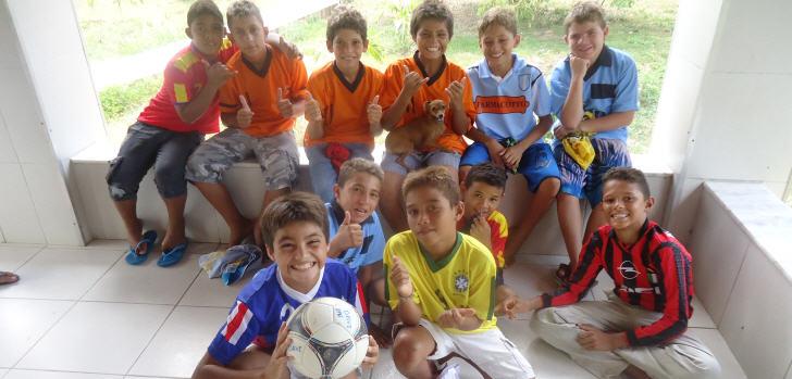 nationalmannschaft-kids