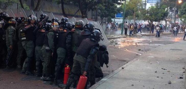 protest-polizei-gas
