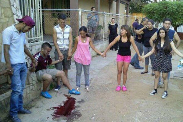 protesta-regima
