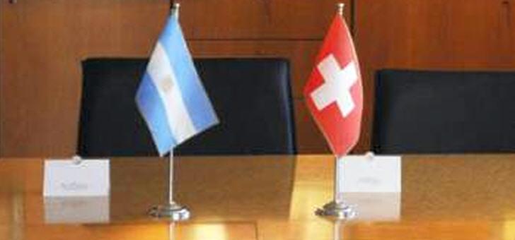 schweiz-argentinien
