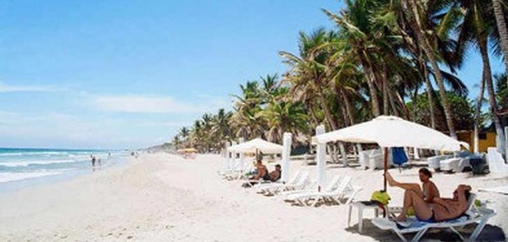 strand-praia-venezuela