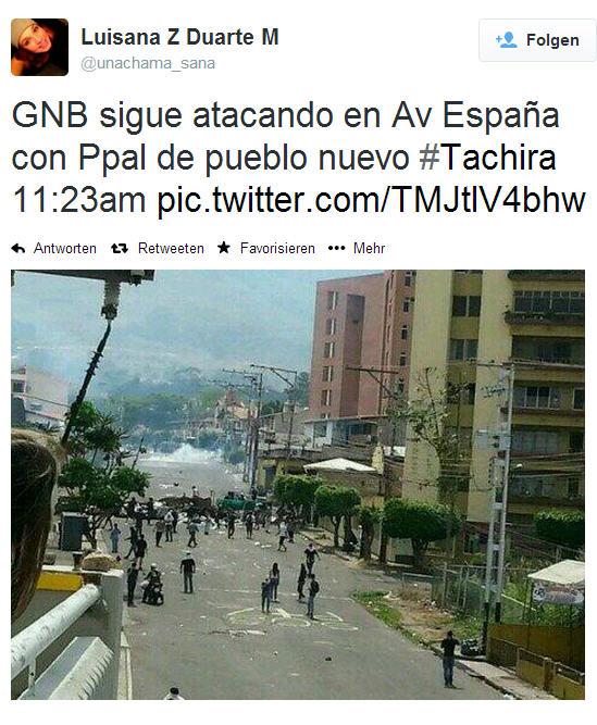 twitter-proteste-tachira