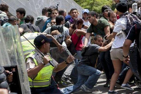 venezuela-proteste-brutal