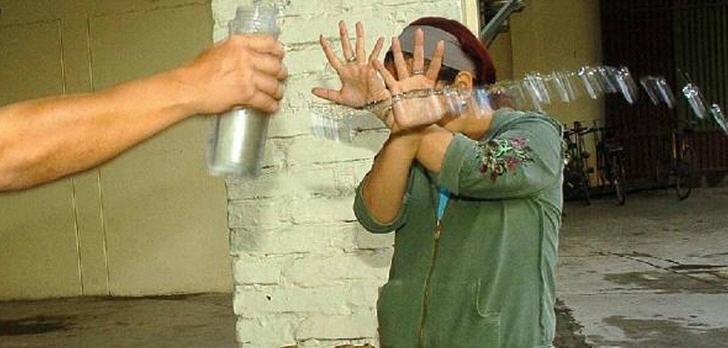 Los-ataque-con-ácido-en-Colombia