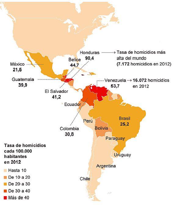 Mapa-homicidios-ALatina