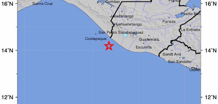beben-guatemala-mexiko