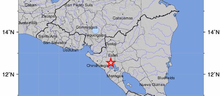 beben-nicaragua