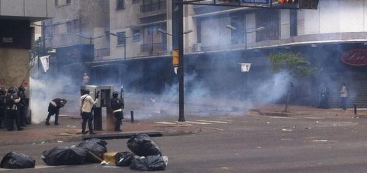 demos-venezuela