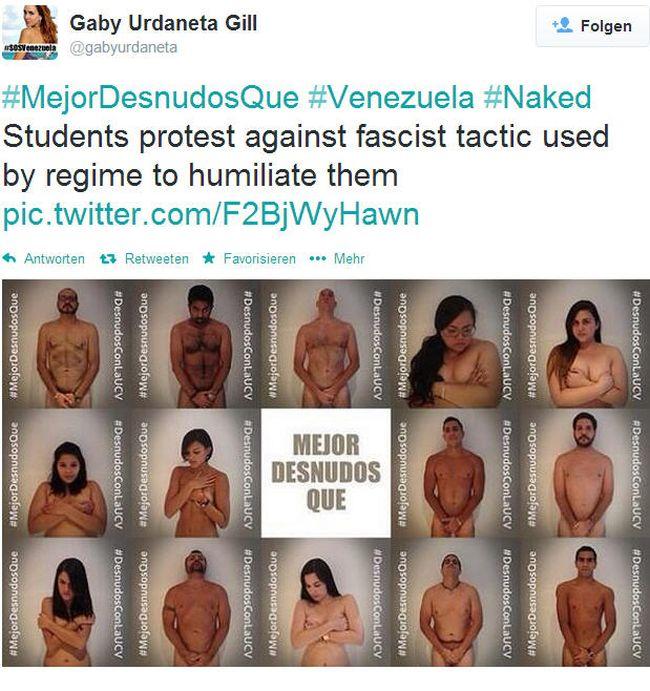 desnudos-missbrauch-venezuela