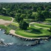 Lateinamerika:  Open Golf Turnier in La Romana