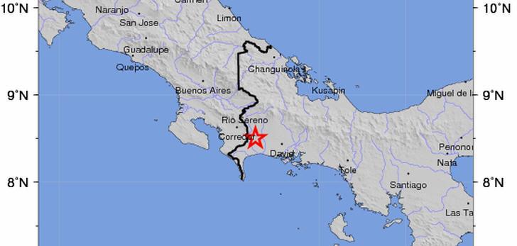 erdbeben-panama