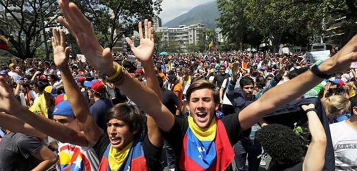 estudiantes-marcha