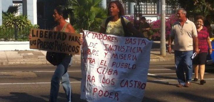 kuba-proteste