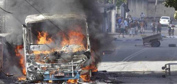 protest-brasilien