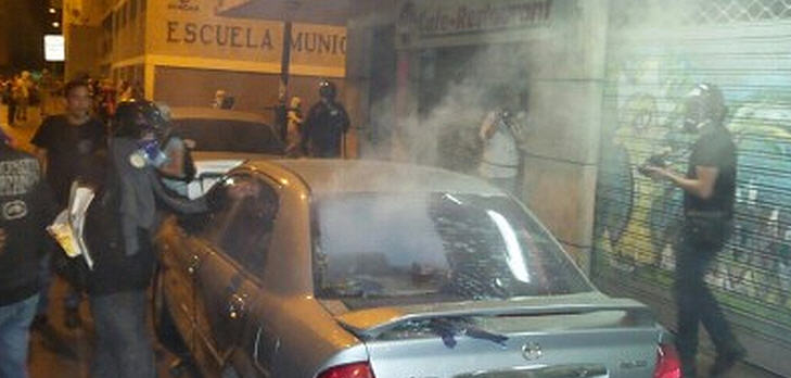 proteste-caracas-venezuela