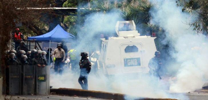 reizstoffe-venezuela