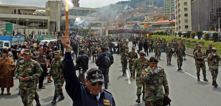soldaten-bolivien