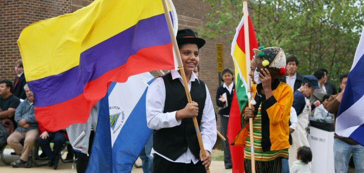 banderas-latin-america
