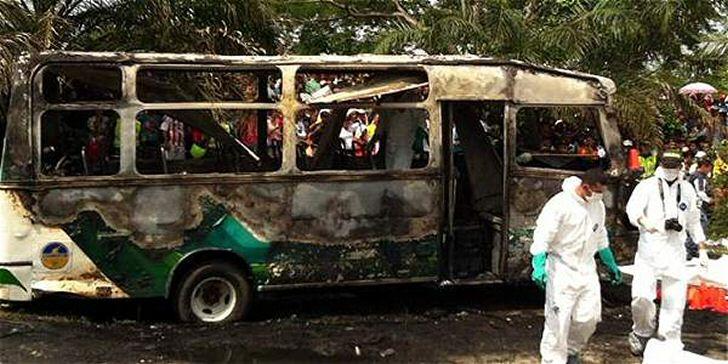 bus-kolumbien