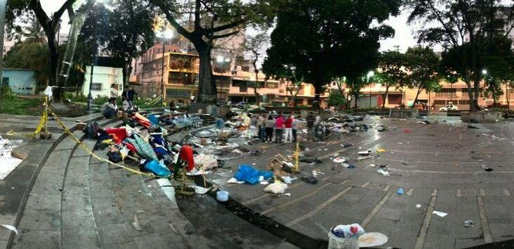 camp-venezuela