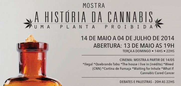 cannabis-saopaulo