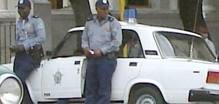 cuba-policia