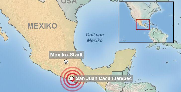 erdbeben-mexiko-sanjuan