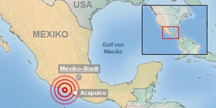 erdbeben-mexiko