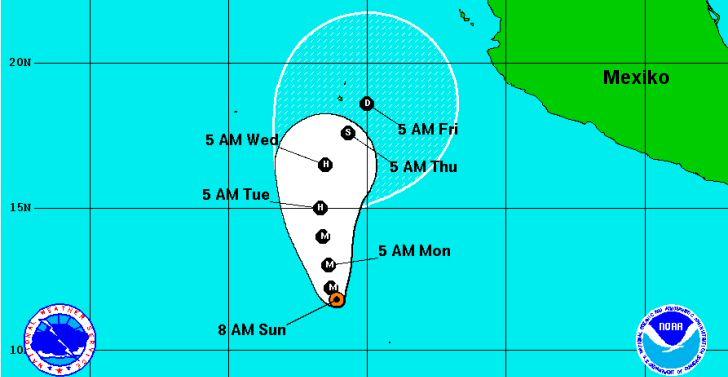 hurrikan-amanda
