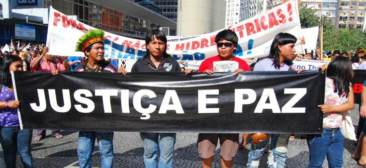 indios-rio2012