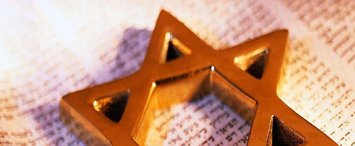 juden-riodejaneiro