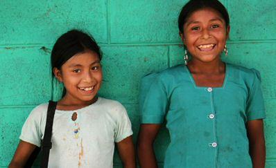 kinder-guatemala
