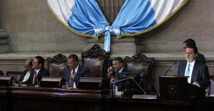 kongress-guatemala