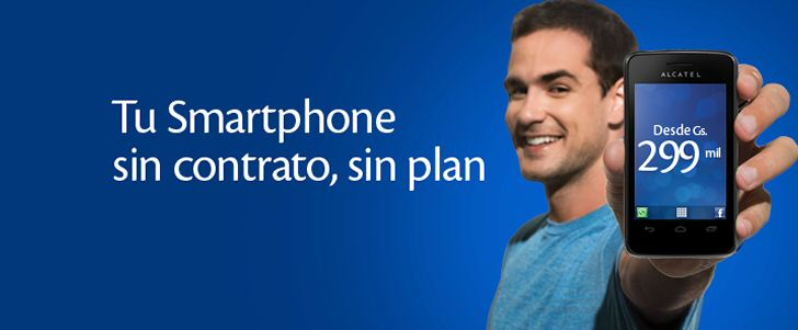 paraguay-celular