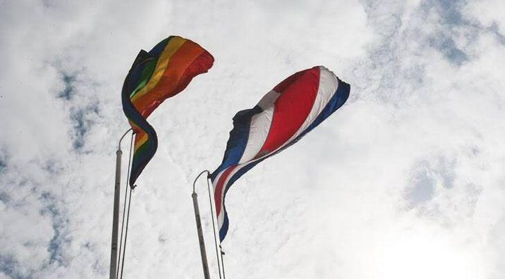 regenbogen-costarica