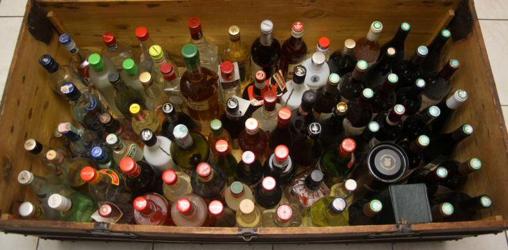 suff-alkohol