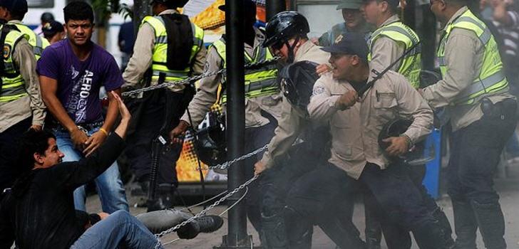 tortura-venezuela